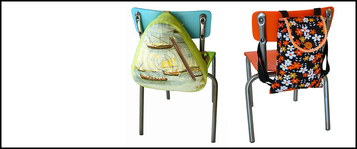 sacs-dos-nelson-caesar-chaises-ecolier