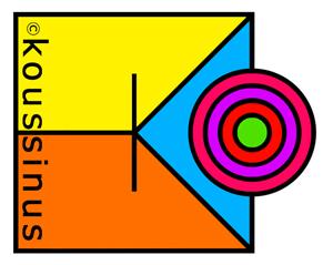 Koussinus